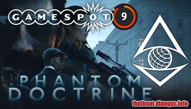 tie-mediumDownload Game Phantom Doctrine Full Cr@ck