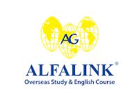 Lowongan Kerja Counselor di Alfalink - Solo