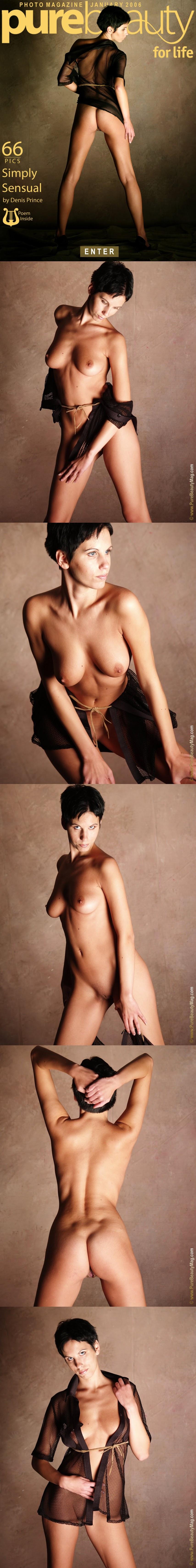 PureBeautyMag PBM  - 2006-01-30 - #s173737 - Eva Szaflarska - Its Ready - 2560px - idols