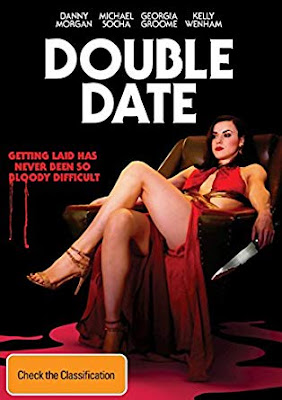 Double Date 2017 English 720p BluRay ESubs 750MB