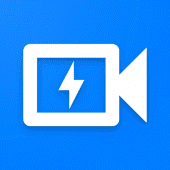 Quick Video Recorder - Background Video Recorder 1.3.2.9 APK