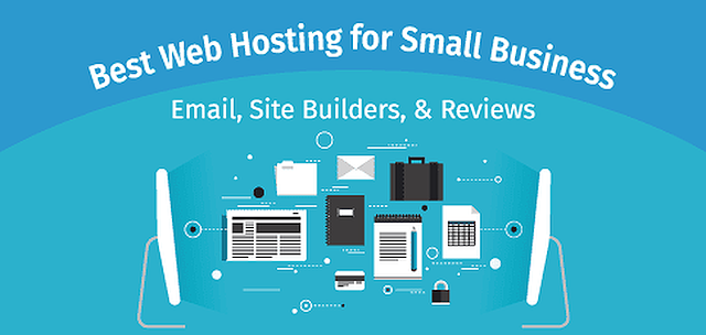 Best Web hosting Services for Small Business and Individuals