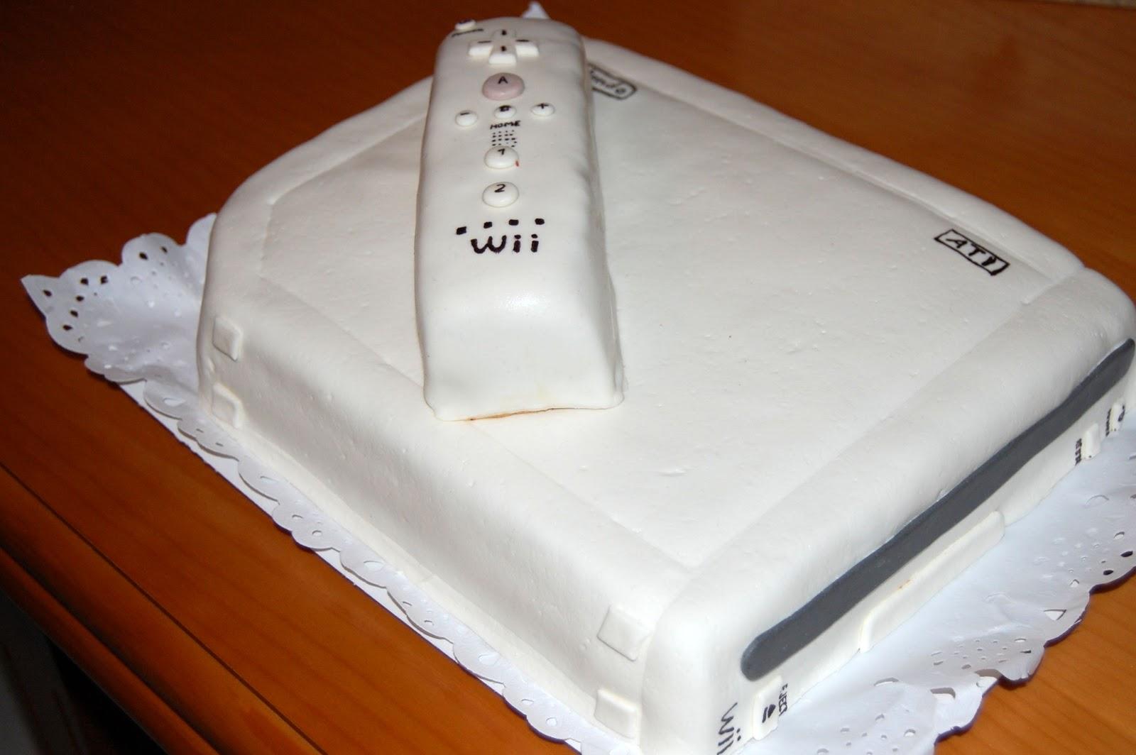http://azucarenmicocina.blogspot.com.es/2012/10/tarta-wii-para-rodrigo-y-un-nuevo-premio_18.html