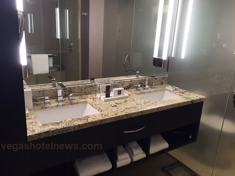 Bathroom vanities las vegas 28 images bathroom vanities las vegas bathroom vanity picture of - Bathroom cabinets las vegas ...