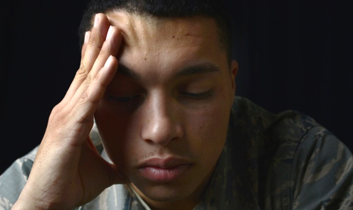 The 10 Natural Remedies to Get Rid of Headaches-Get Rid of Headaches