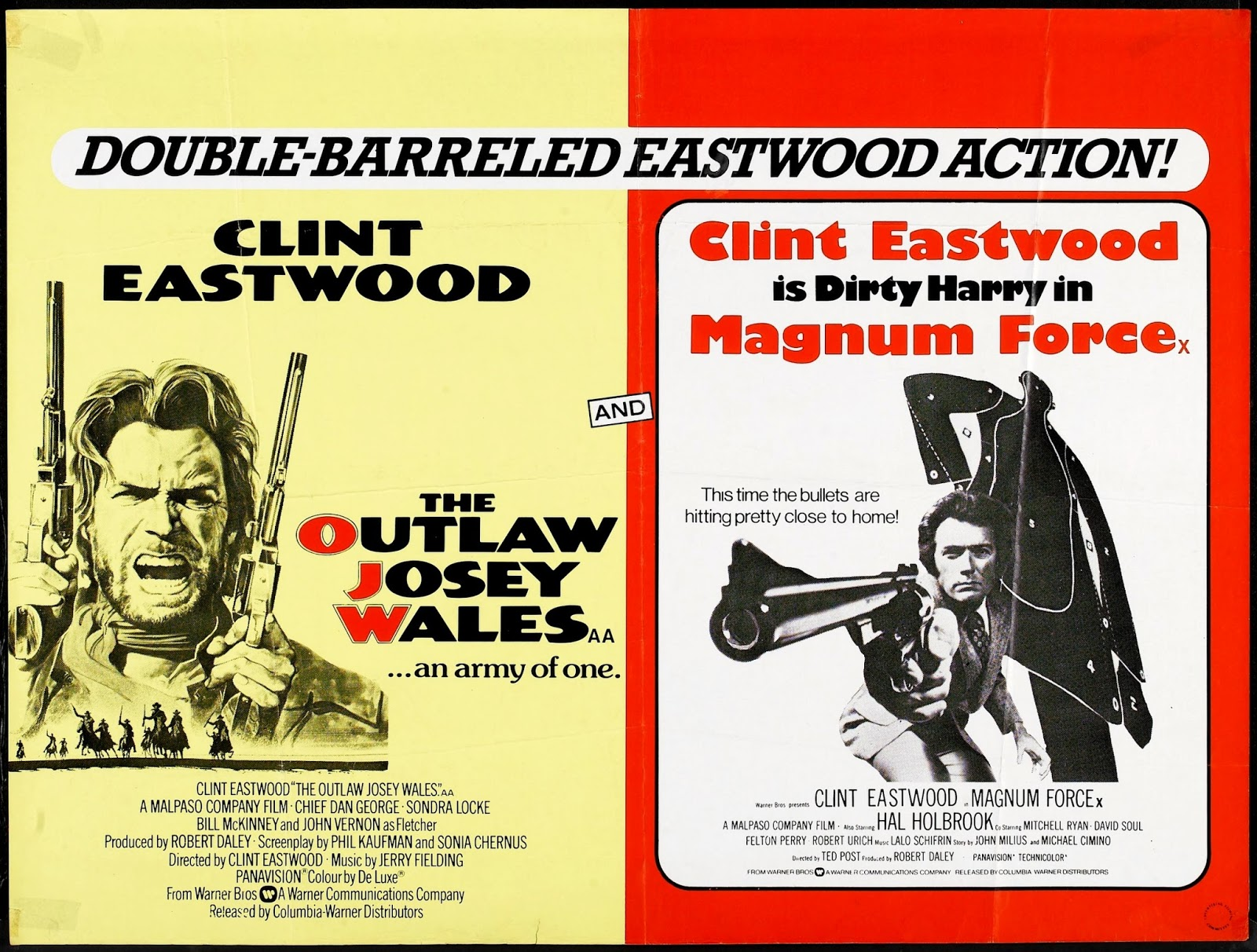 josey wales essay Outlaw josey wales  the searchers film essay examples the searchers is a film that dates from this is a western film that tells the story of the search of some.