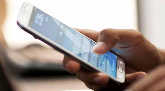 Η Ευρωπαϊκή Ένωση αλλάζει στις χρεώσεις κινητής τηλεφωνίας - 2η πιο ακριβή χώρα η Ελλάδα
