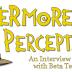 Pottermore Interviews With BetaTester Alyssa