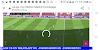 ⚽⚽⚽⚽ LaLiga Atletico Madrid Vs Granada ⚽⚽⚽⚽