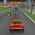 Unblocked Racing Games | American Racing