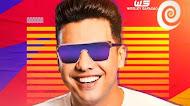 Wesley Safadão - CD Promocional de Verão 2020