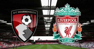 koora live مشاهدة مباراة ليفربول وبورنموث بث مباشر اليوم 9/2/2019 | الدوري الانجليزي