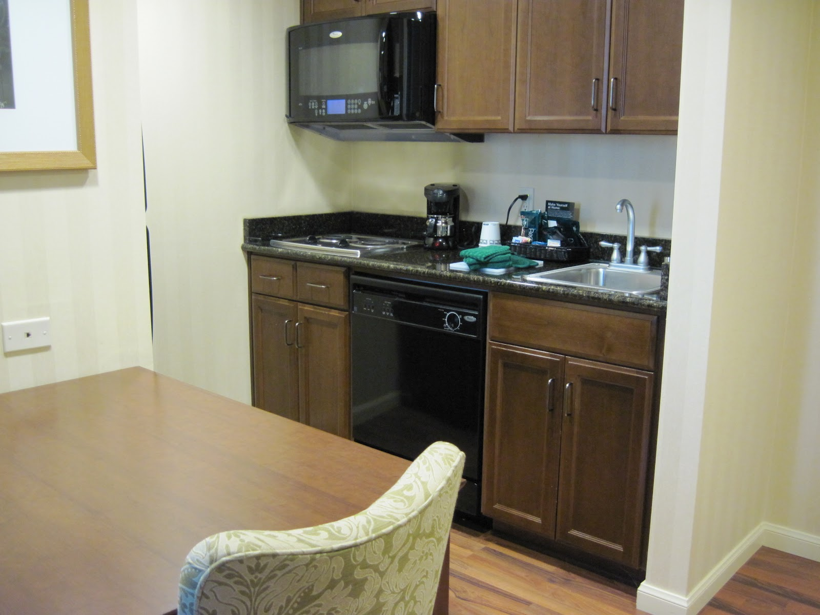 Best Kitchen Suites