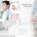 Download Film Surga Yang Tak Dirindukan 2 (2017) WEB-DL