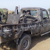 Nigeria Army neutralize 13 Boko Haram insurgents in Borno State, recover arms and ammunition ( SEE PHOTOS)