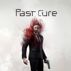 Past Cure Free Download For PC