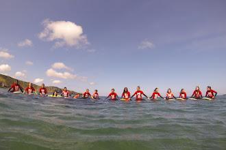 CURSOS SURF VERANO 2021 EN BALUVERXA