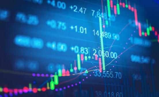 Apakah Itu Investasi Reksadana dan Perbandingannya Dengan Investasi Emas