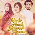 Review Mega Drama Rindu Awak Separuh Nyawa