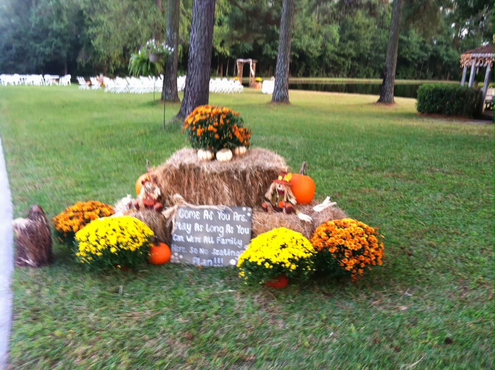 T Amp S Farm Weddings September Favorites