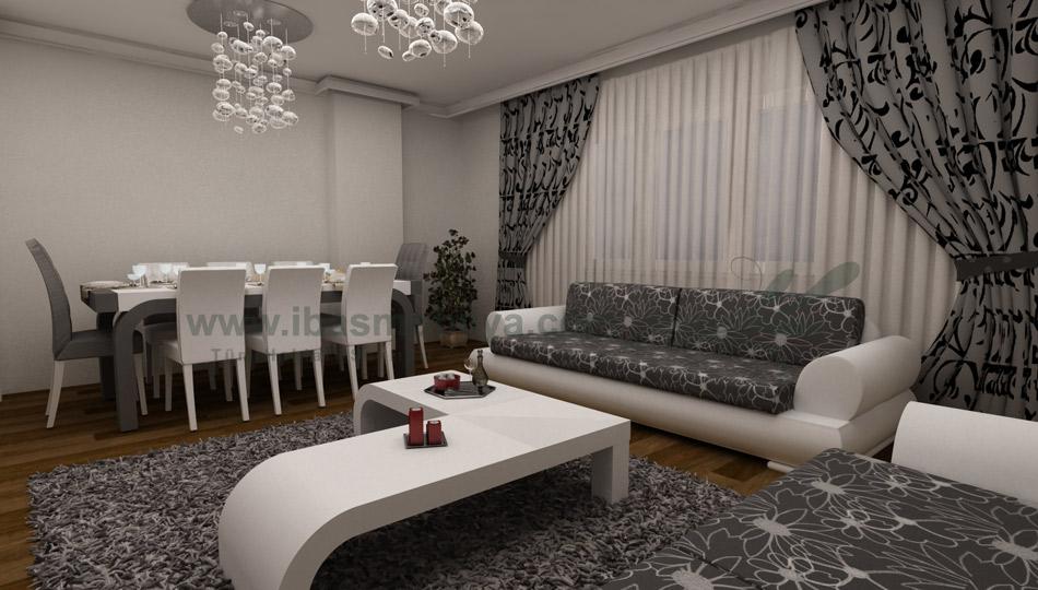 25 modern living room design for M s living room ideas