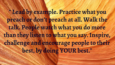 Quotes On Preaching And Practice
