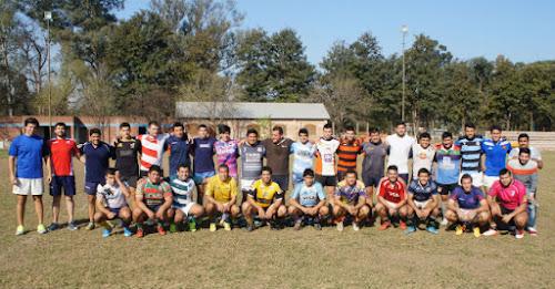 Tucumán Desarrollo jugará el Torneo Marcelo Manso