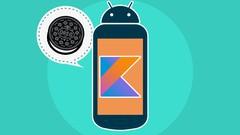 android-oreo-kotlin-app-masterclass