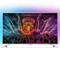 top-5-televizoare-philips-4k-ultra-hd-139 cm8