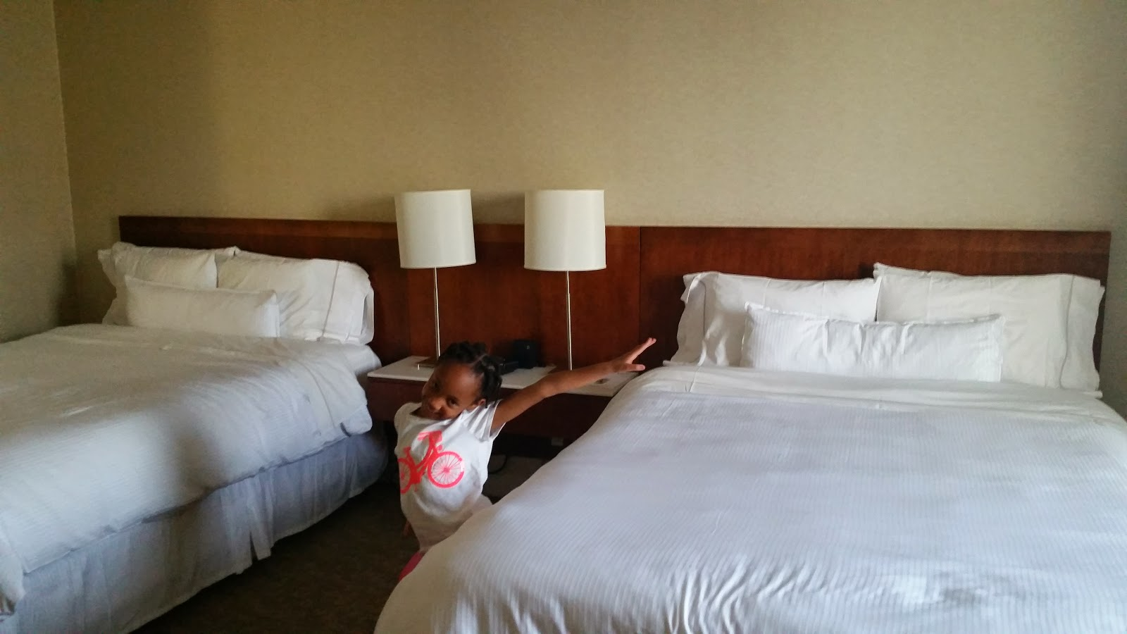 My Epic Family Road Trip Vacation! #RoadTrip #TheWestin via ProductReviewMom.com