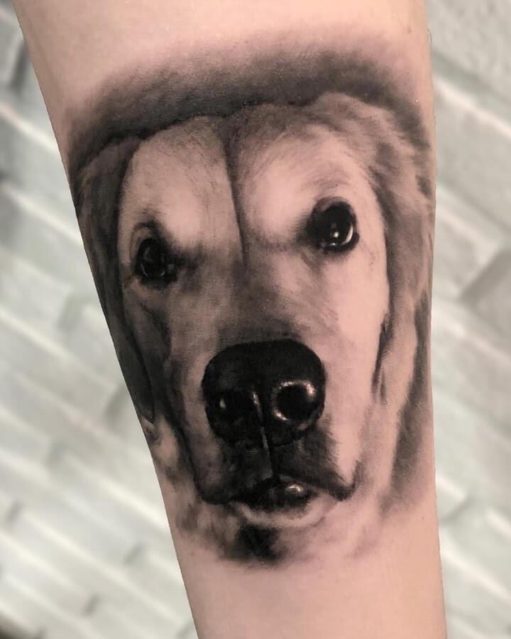 05-Little-doggo-tattoo-tattoo-Saketattoocrew-www-designstack-co