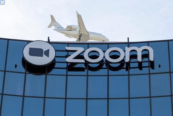 يعمل Zoom على تعزيز الأمان باستخدام 2FA لجميع المستخدمين