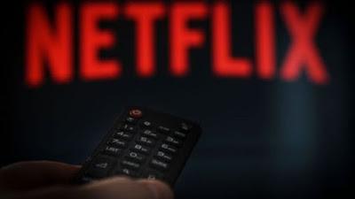 Netflix vai ter uma área dedicada a trailers de novas séries