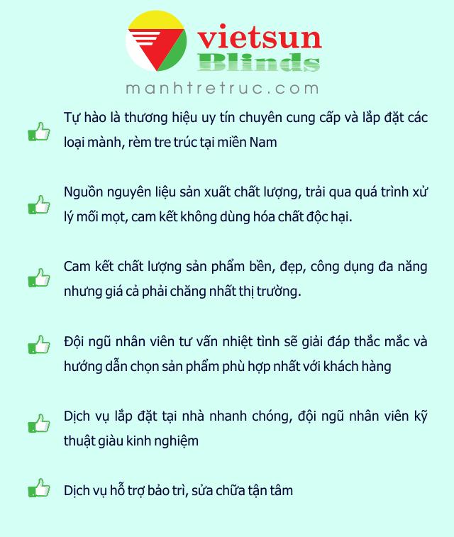 man-nhua-ngoai-troi