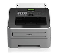 Brother FAX-2940R Driver Download