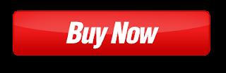 buy_green_screen_on_amazon