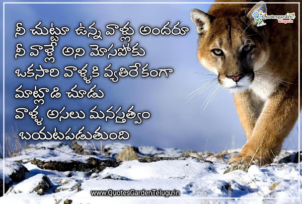 real-life-quotes-in-telugu-images