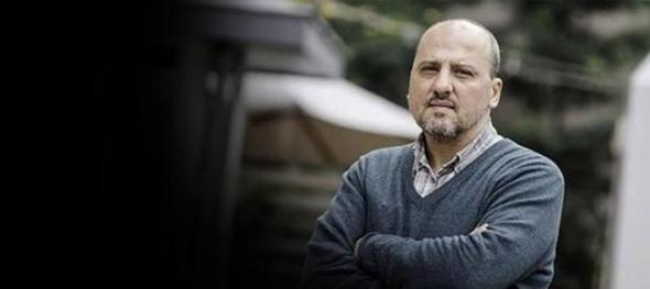 Τουρκία - Απαγγέλθηκαν κατηγορίες για τρομοκρατική προπαγάνδα σε γνωστό δημοσιογράφο