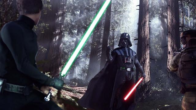 Darth-Vader-Black-Wallpaper-Ultra-HD