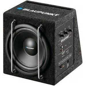 Jika Anda suka mendengarkan musik di mobil Anda maka Anda akan memerlukan audio mobil subwoofer yang bagus.