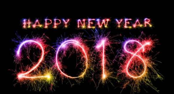 2018 New Year Song] Happy New Year 2018 Songs Free Download