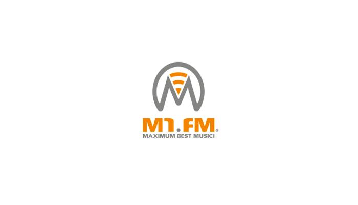 M1.FM best radio