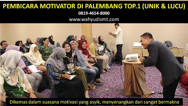 PEMBICARA MOTIVATOR di PANGKALPINANG TOP.1,  Training Motivasi di PANGKALPINANG, Softskill Training di PANGKALPINANG, Seminar Motivasi di PANGKALPINANG, Capacity Building di PANGKALPINANG, Team Building di PANGKALPINANG, Communication Skill di PANGKALPINANG, Public Speaking di PANGKALPINANG, Outbound di PANGKALPINANG, Pembicara Seminar di PANGKALPINANG
