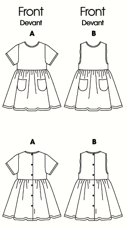 Jurnal De Croitorie Tricotat Si Quiltuit Tutorial Pentru
