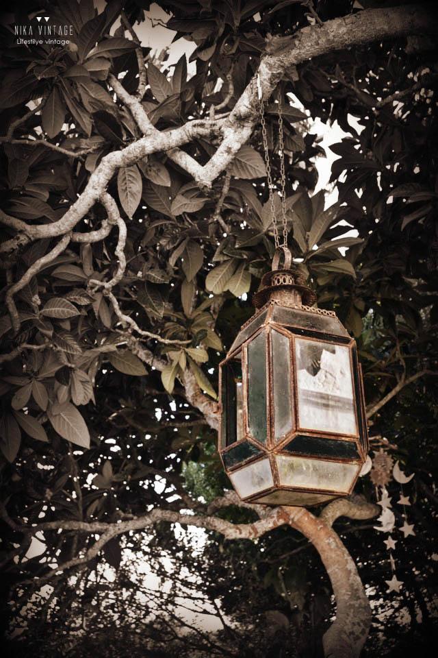 lugares especiales, Menorca, paisajes, fotografias