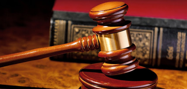 Negocio juridico y condonacion de deuda