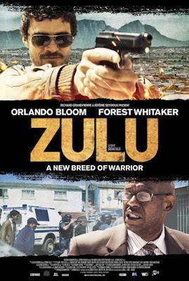 Zulu 2013 Dual Audio Hindi 480p 300MB Movie Download