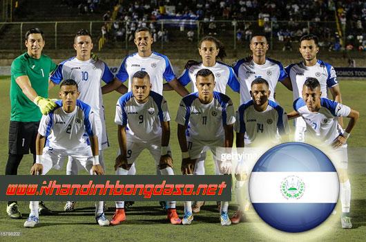 Costa Rica vs Nicaragua 7h30 ngày 17/6 www.nhandinhbongdaso.net