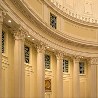 Political Science Graduate Admissions 2020