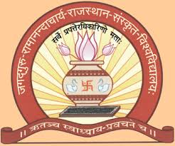 www.govtresultalert.com/2018/03/rajasthan-3rd-grade-teacher-recruitment-careers-latest-dept-of-sanskrit-education-jobs-vacancy